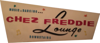 Chez_Freddie_Sign_small